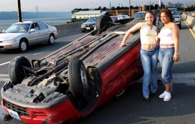 car-crash-photo