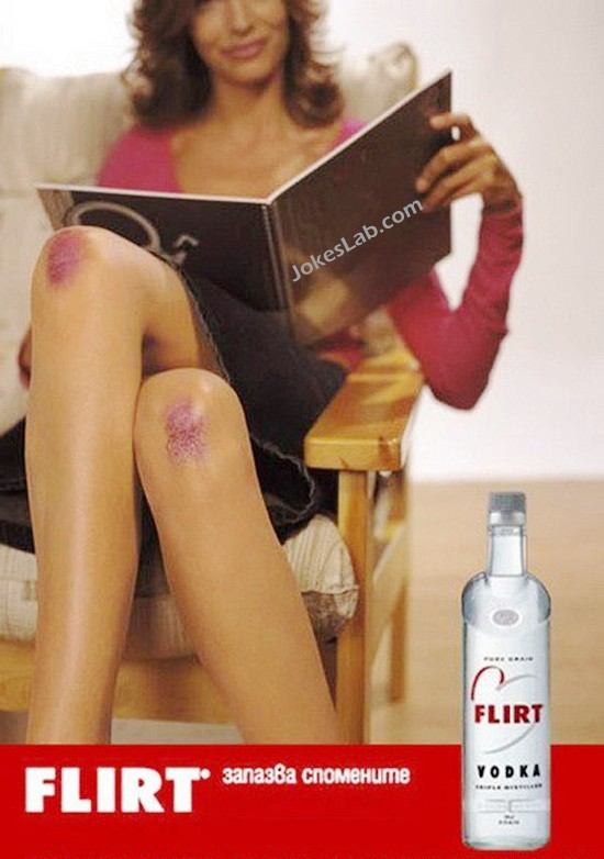 funny-and-sexy-ads-flirt-vodka