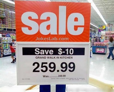 funny-sale-sign-save-10