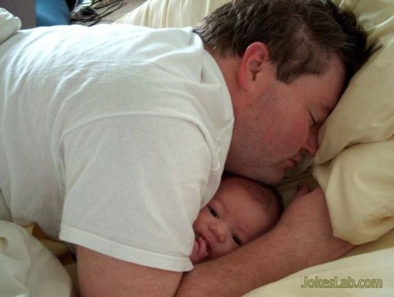 sleeping-daddy-and-kid