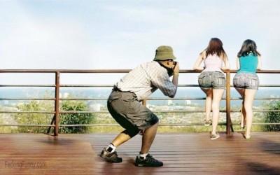buttocks-shot