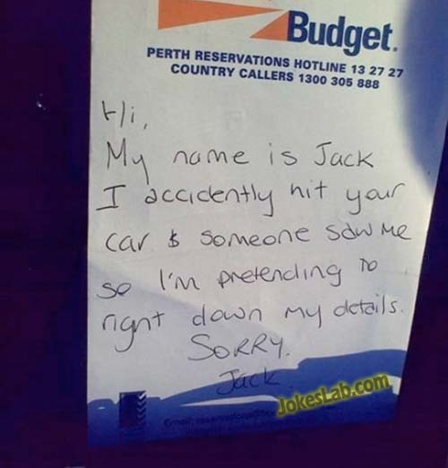 funny-car-note