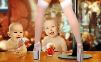 funny-kids-strip-dance-and-babies