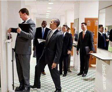 funny-obama