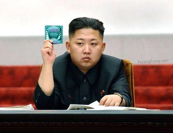 kim-jong-un-holding-durex