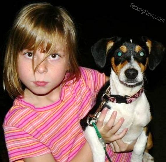 look-like-girl-and-dog