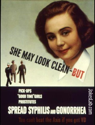 sex-education-she-may-look-clean-but