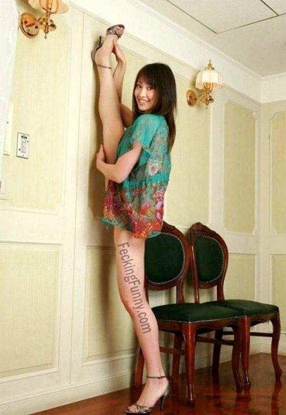 sexy-kung-fu-girl