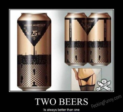 two-beers-are-better-than-one