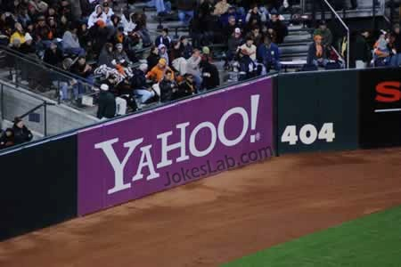 funny-failed-advertisement-yahoo