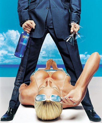 skyy-vodka-how-to-get-woman