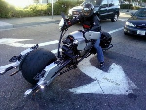 funny-star-wars-bike