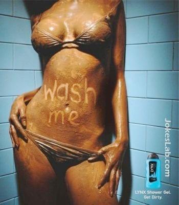 lynx-shower-gel-for-dirty-woman