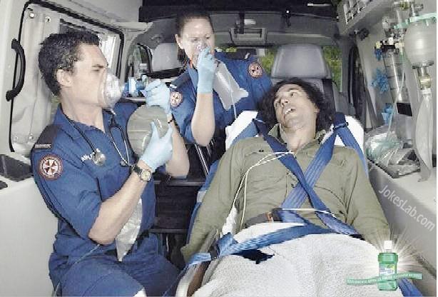 funny-ad-bad-breath-in-ambulance
