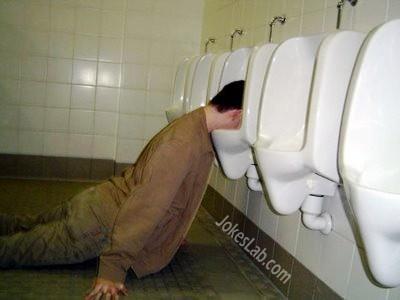funny-drink-and-sleep-sleep-in-urinal