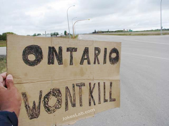 funny-hitching-sign-ontario-wont-kill