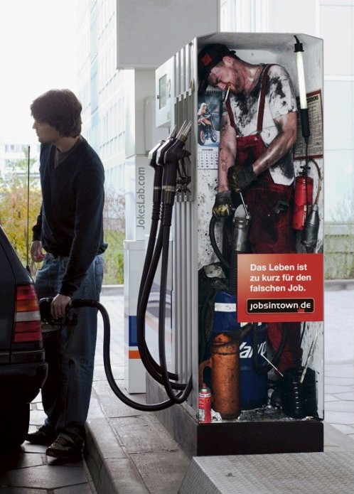 funny-wrong-job-gas-station-pump-operator