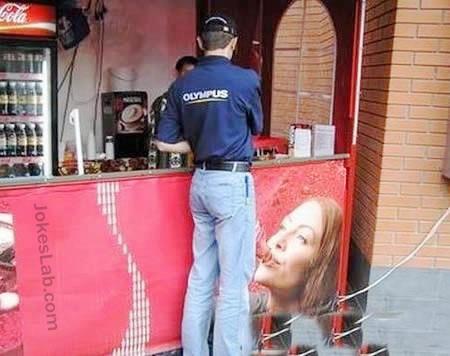 free-blow-job-if-you-buy-coke-here