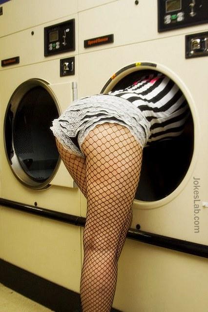funny-woman--in-washing-machine