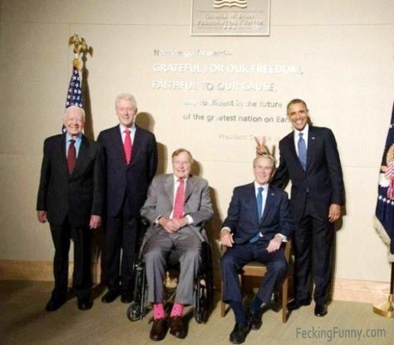 5-us-presidents-funny-obama-over-bush