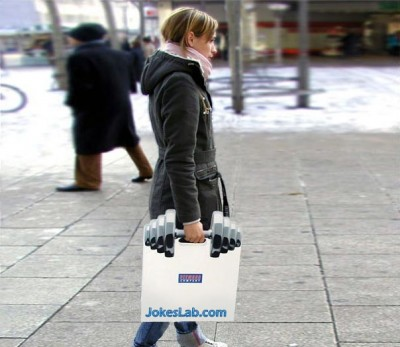 funny-Shopping-Bag-fitness-lady