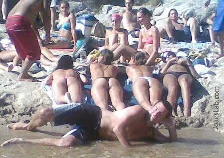 funny-photo-with-buttocks