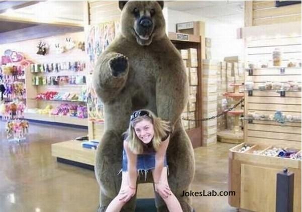 funny-pose-fucked-by-bear