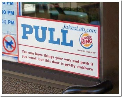 funny-pull-sign-burger-king