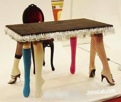 funny-six-leg-table-sexy-woman-legs