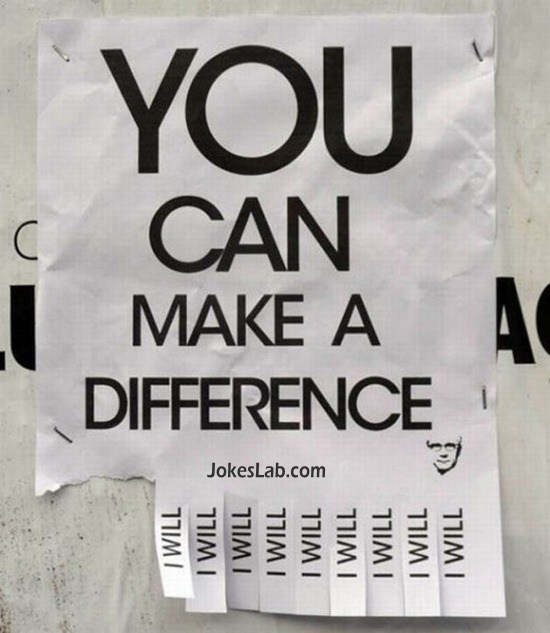 funny-tear-off_make-a-difference