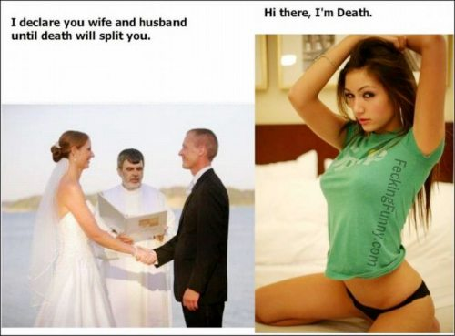 mistress-and-marriage