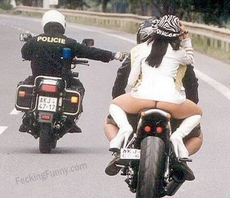 nudity-is-not-allowed-on-motorbikes