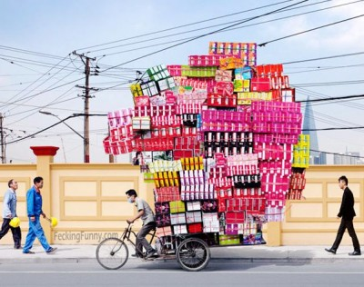 office-moving-in-china