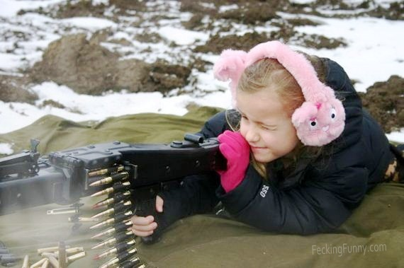 baby-shooter