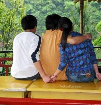 cheater-girl-with-boyfriends-friend