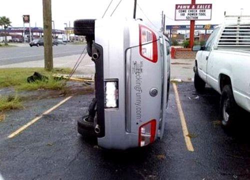 funny-sideways-parking