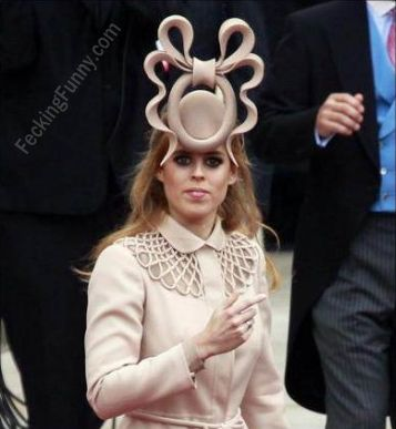 funny-stupid-hat