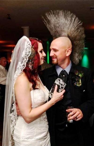 funny-wedding-harido