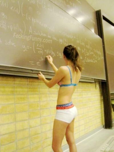 sexiest-teacher-guys-dream-for