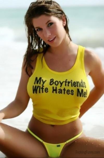 shit-slogan-my-boyfriends-wife-hate-these-boobs