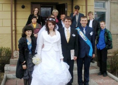 unhappy-bride
