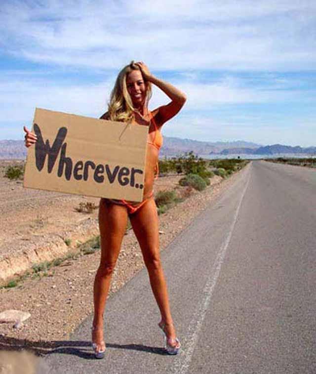 wherever-girl-car-hitching