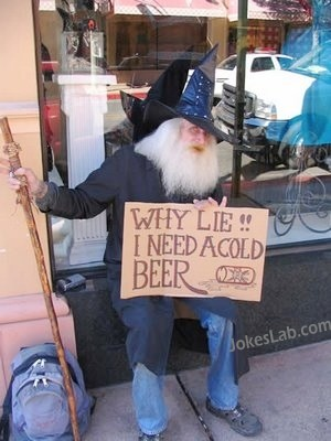 why-lie-i-need-a-cold-beer