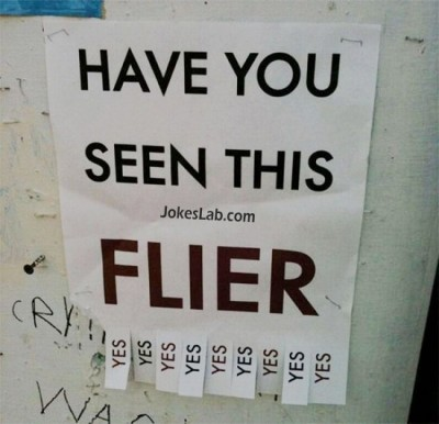 funny-tear-off-seen-this-flier