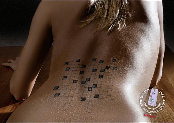condom-ads-crosswords
