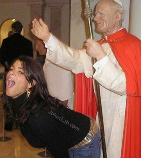funny-pose-fucked-by-the-bishop