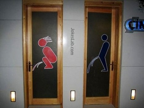 funny-toilet-sign-peeing-man-woman