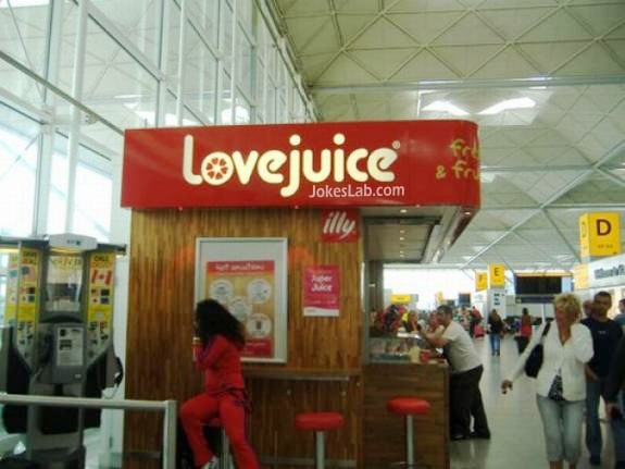 funny-store-name-love-juice