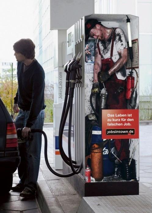 funny-wrong-job-gas-station-pump-operator