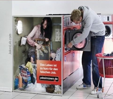 funny-wrong-job-laundry-woman
